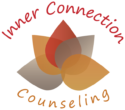 Gail Newman Counseling